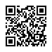 携帯サイト全キャリー対応